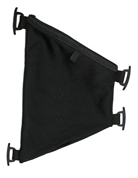 Ortlieb Outdoor Mesh Pocket for Gear Pack