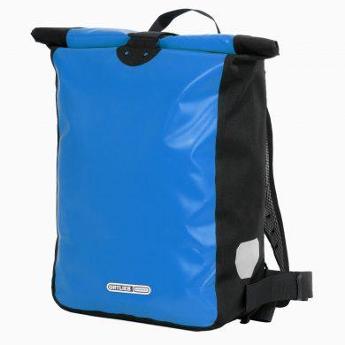 Commuter & Messenger Bags