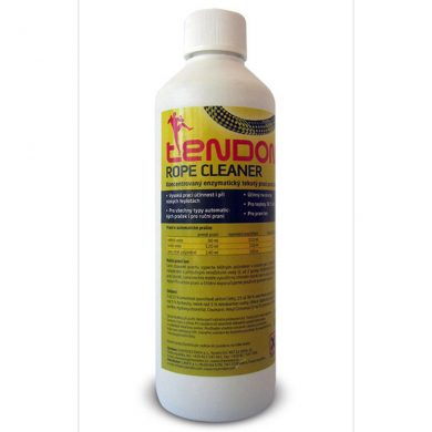 Tendon Rope Cleaner - 0.5L