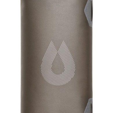 Hydrapak Seeker 3L