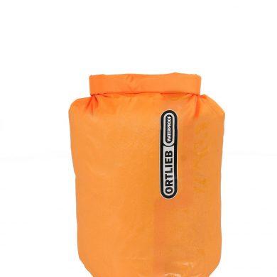 Ortlieb Outdoor Ultralight Drybag