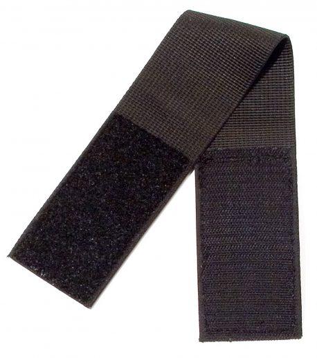 Ortlieb Outdoor Velcro Extension