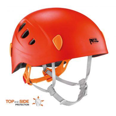 Child Helmet