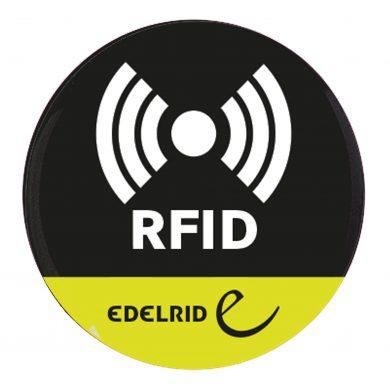 RFID Tec