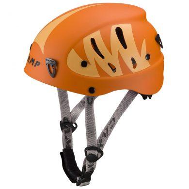 Supervisor Helmet
