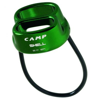 Belay & Rappel Devices & Hardware