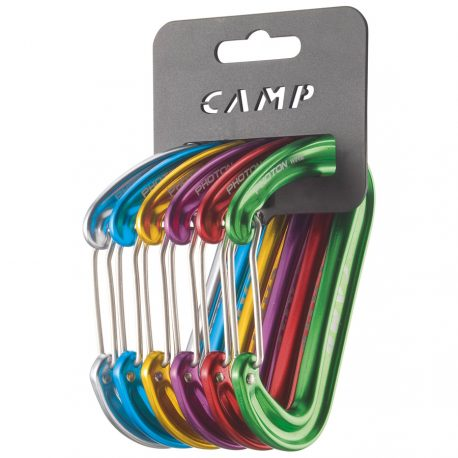 CAMP Photon Wire Rack Pack - (Pack of 6)