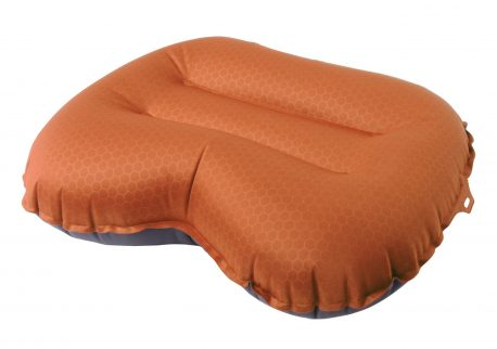 Exped Air Pillow Lite