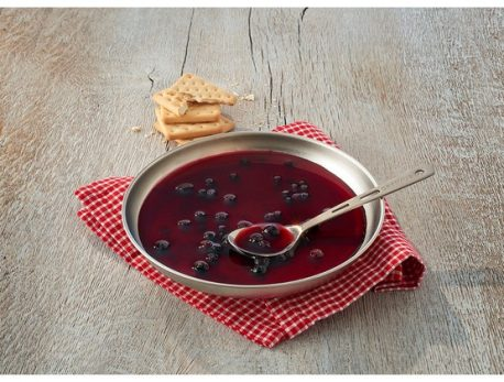 Trek'N Eat Blueberry Soup