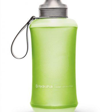 Flasks & Mugs