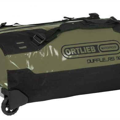 Ortlieb Outdoor Duffle RS 110L