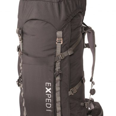 Exped Explore 60 Womens