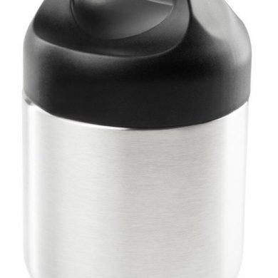 GSI Outdoors Glacier Stainless Tiffin