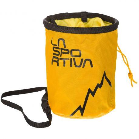 La Sportiva LSP Chalk Bag