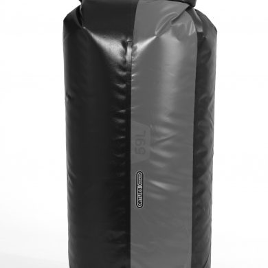 Ortlieb Outdoor Medium Weight Drybag