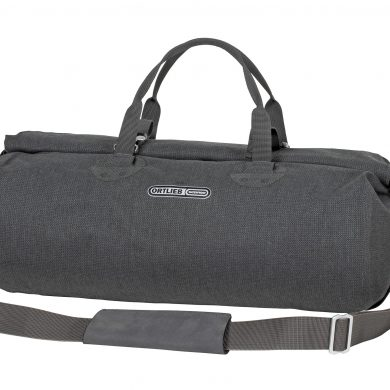 Ortlieb Outdoor Rackpack Urban 24L