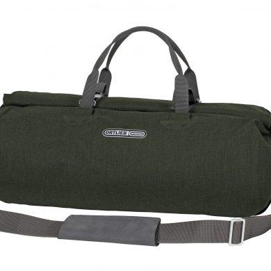 Urban Line Bags