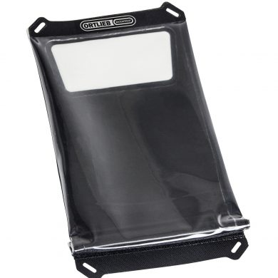 Ortlieb Outdoor Safe-It