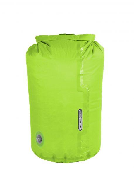 Ortlieb Outdoor Ultralight Drybag with Valve