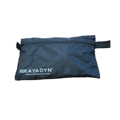 Katadyn Vario Carry Bag