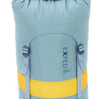 Exped Ventair Compression Bag