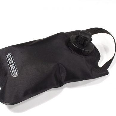 Ortlieb Outdoor Waterbag