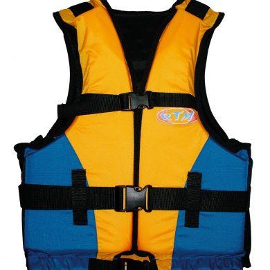 RTM Baltic Buoyancy Aid - 50n