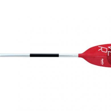 Egalis River Evo Canoe Paddle