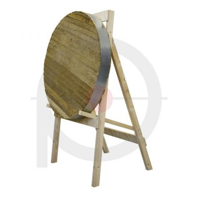 Archery Stand & Target Sets