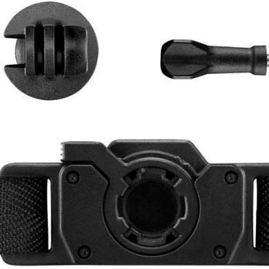 Action Camera Accessories