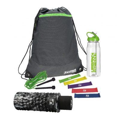 Fitness Kits